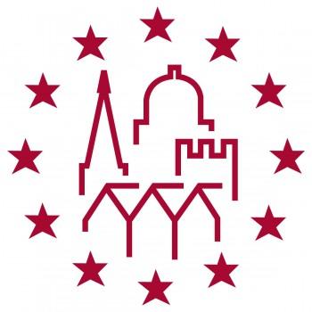 ehd_logo_jpg.jpg